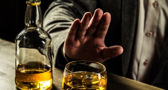 secundara_avc_inainte de Consumati alcool cu moderatie
