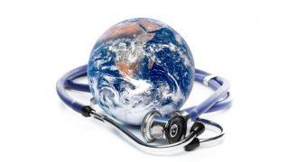 Top 8 boli care pun viata in pericol