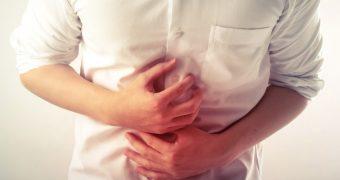 Bolile inflamatorii intestinale: cum afecteaza fertilitatea barbatilor