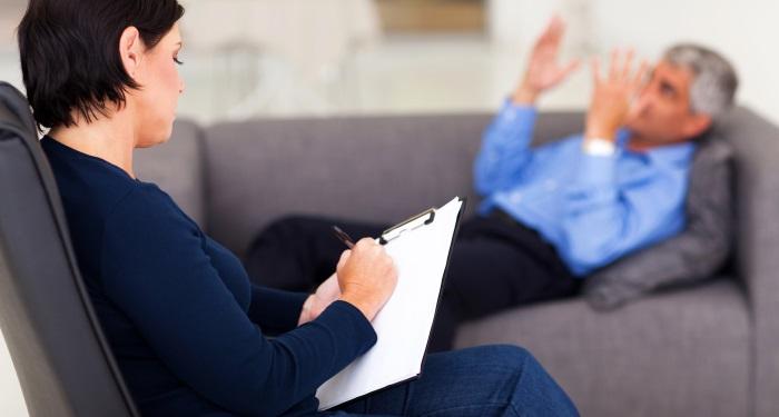 secundara_mersul_la_psiholog_inainte de Dificultatea de a gasi terapeutul potrivit