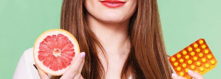5 intrebari esentiale despre vitamine