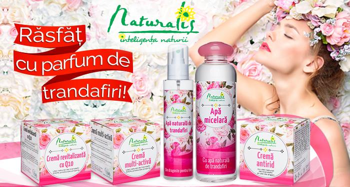 principala_Naturalis