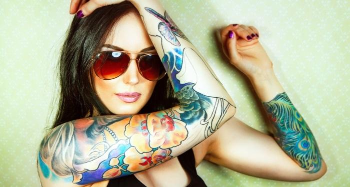 principala_tatuaje