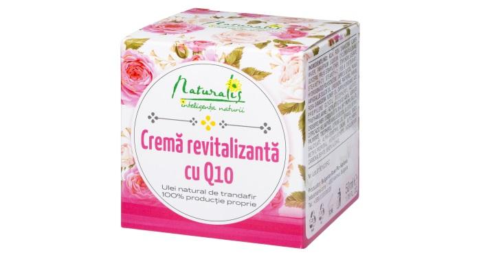 CREMA REVITALIZANTA CU Q10_ok