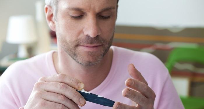 https://www.farmaciata.ro/5-complicatii-nebanuite-ale-diabetului-zaharat/