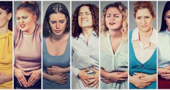 Cistita interstitiala: nu ignorati simptomele!