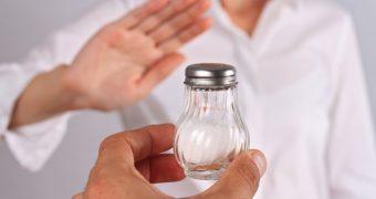 Ce alegem: sare de mare nerafinata sau sare de masa?