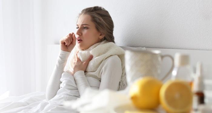 secundara_ceai_lamaie_inainte de Amelioreaza simptomele gripei si racelii