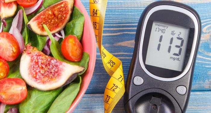 complicatii diabet