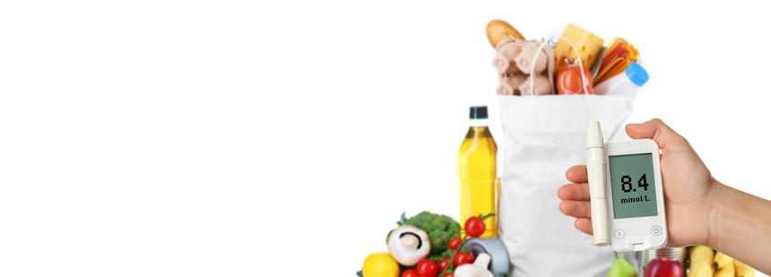 alimente pentru diabetici