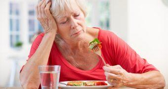 Tulburarile de alimentatie la menopauza: cauze si metode de ameliorare