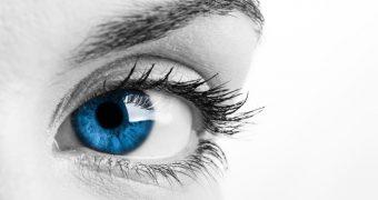 Alimente benefice pentru ochi