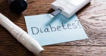 Semnele silentioase ale diabetului