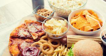 Top 10 alimente de evitat