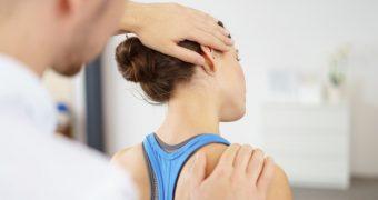 Fibromialgia: suplimente necesare