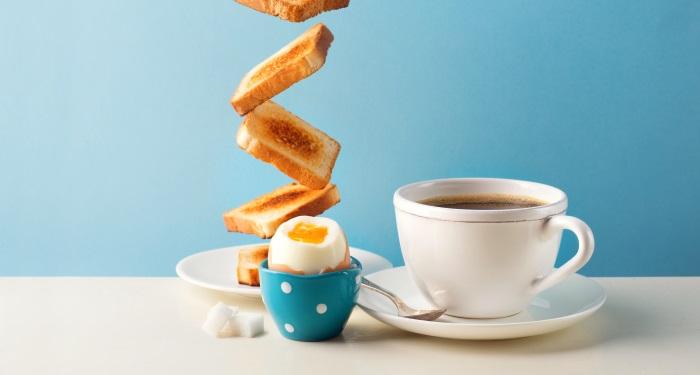 principala_micul_dejun