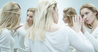 Schizofrenia: factori de risc