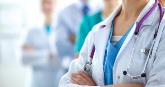 Lucrati in ture de noapte? Aveti un risc cu 19% mai mare de a dezvolta cancer!