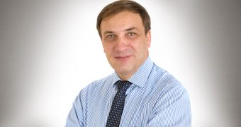 "Conf. dr. Zoltan Galajda: ""Educatia privind sanatatea inimii trebuie inceputa inca din copilarie"""