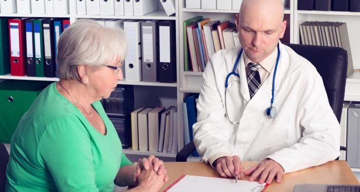secundara_alimentatie_menopauza_inainte de Tratamentul tulburarilor de alimentatie la menopauza