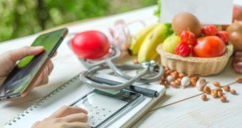Carbohidratii, intre sursa de energie si kilograme in plus