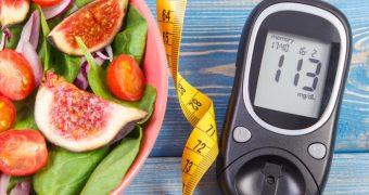 9 alimente de inclus in dieta persoanelor cu diabet