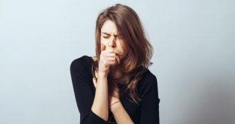 Metode prin care ameliorati tusea si respiratia suieratoare