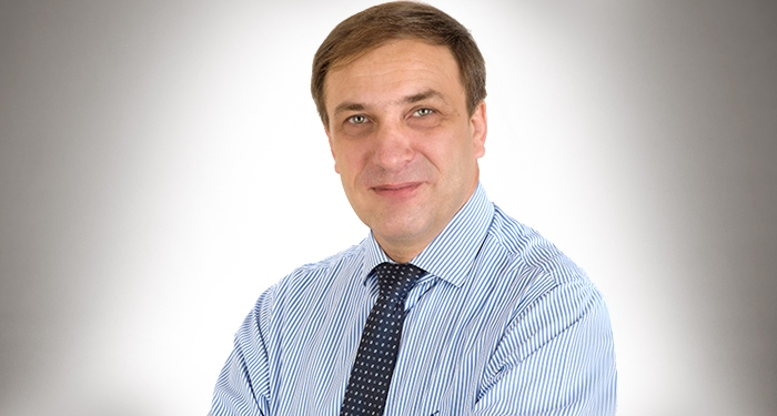 https://www.farmaciata.ro/conf-dr-zoltan-galajda-educatia-privind-sanatatea-inimii-trebuie-inceputa-inca-din-copilarie/