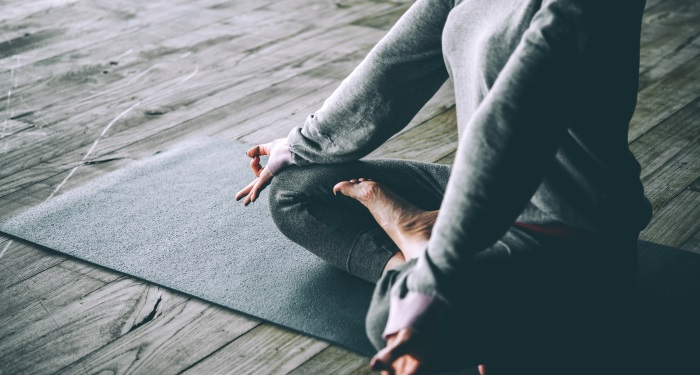 secundara_combatere_stres_inainte de 4 moduri active de a invinge stresul