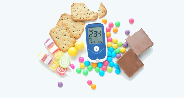 secundara_diabet_semne_silentioase_inainte de Factorii de risc pentru diabetul tip 2
