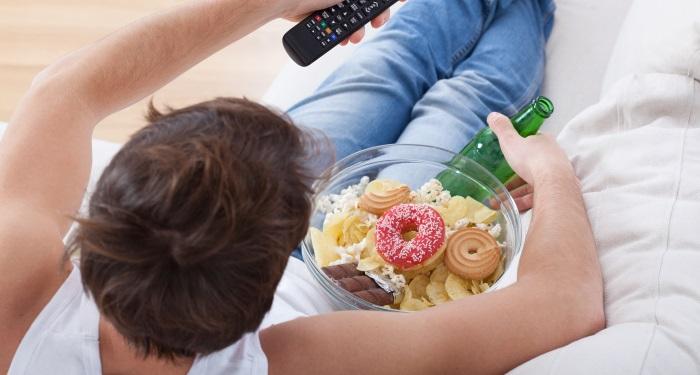 secundara_dieta_periculoasa_inainte de Gogosile si alte dulciuri