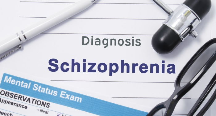 secundara_schizofrenia_inainte de Anomalii la nivelul creierului