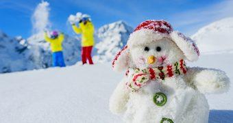 7 moduri in care va afecteaza vremea rece
