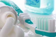 Pasta de dinti: 7 criterii dupa care o alegem