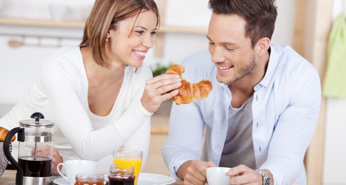 secundara_patiserie_inainte de Ce facem cu croissantele sau alte foitaje