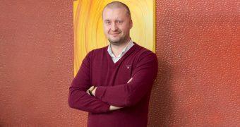"Dr. Andrei Ioan Bogdan: ""Nivelul de performanta chirurgicala mondial ne obliga sa ridicam stacheta in Romania"""