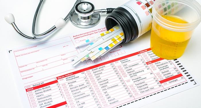 inainte-de-Diagnostic-si-preventie