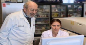 Un vaccin revolutionar ar putea eradica complet tumorile
