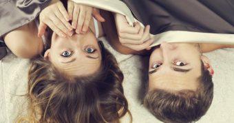 Sexul oral: ce boli pot fi transmise?