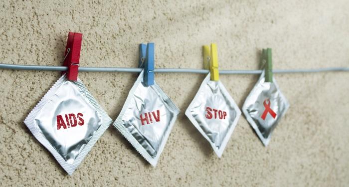 secundara_sexul_oral_inainte de HIV