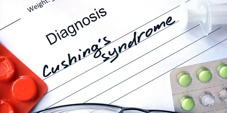 inainte-de-Care-este-diagnosticul-si-tratamentul