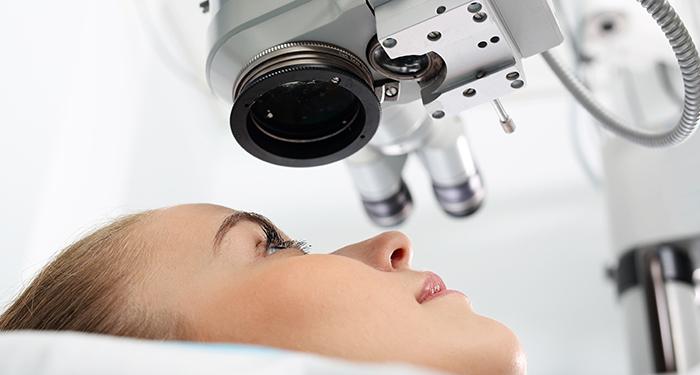 inainte-de-Examinare-oftalmologica-completa