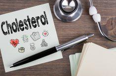 """6 metode prin care cresteti colesterolul """"bun"""""""