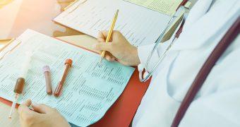 Albumina scazuta: efecte asupra sanatatii