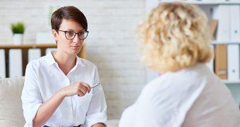 Sindromul Cushing: simptome, cauze si tratament