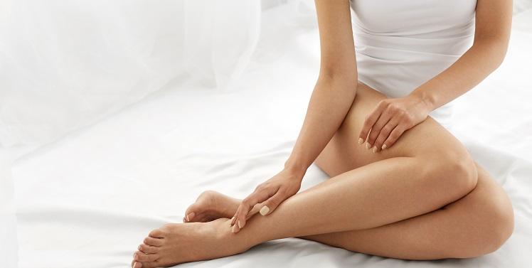 dureri de picioare cauza