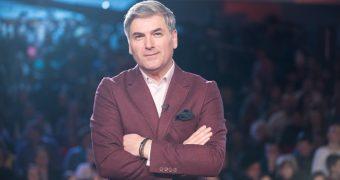 "Mircea Radu: ""Nu exagerati in nimic si paziti-va sanatatea!"""