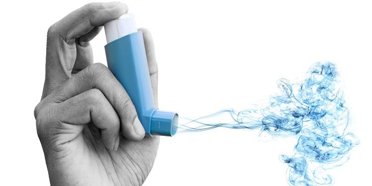 inainte de Care este tratamentul emfizemului pulmonar