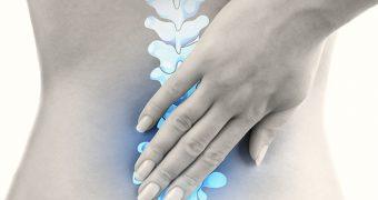 Spondilita anchilopoietica: diagnostic si tratament