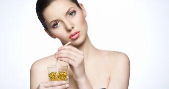 Coenzima Q10, antioxidantul-minune
